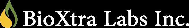 Bioxtra Labs